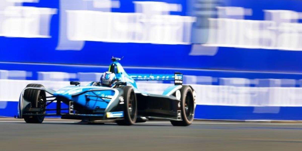 Conoce el calendario de la Fórmula E de la temporada 2018-2019