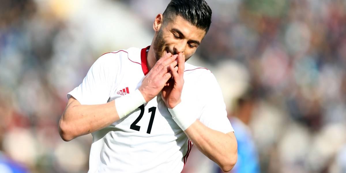 ¡Última parada! Irán se pone a prueba ante Lituania