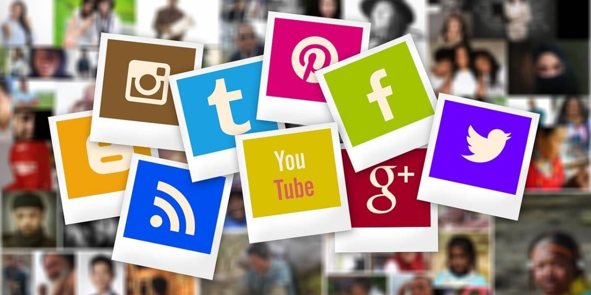 México: ¿De verdad son ilimitadas las redes sociales en los paquetes de AT&T y Telcel?