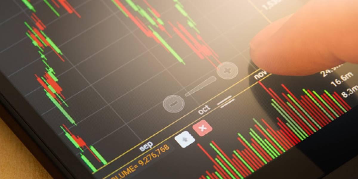 ¿Qué es trading, tipos y qué estudiar para ser trader?