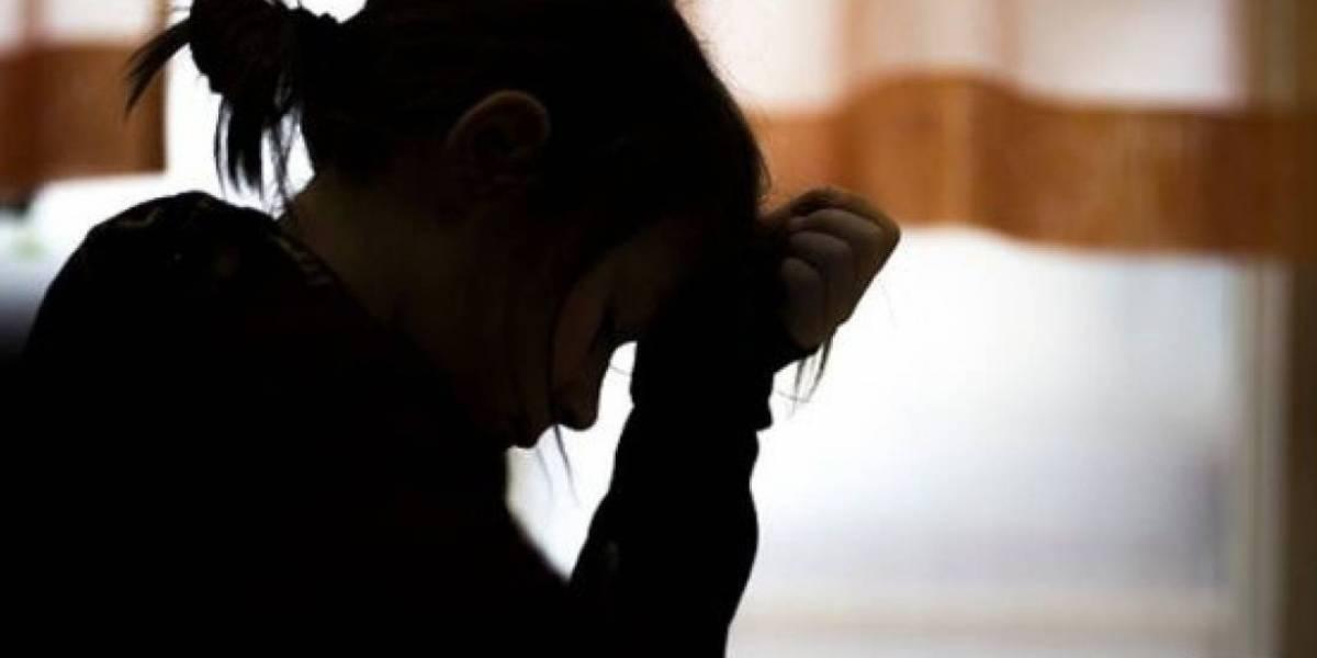 Se disparan los suicidios en los estados
