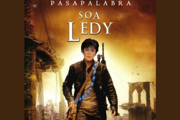 Soa Ledy