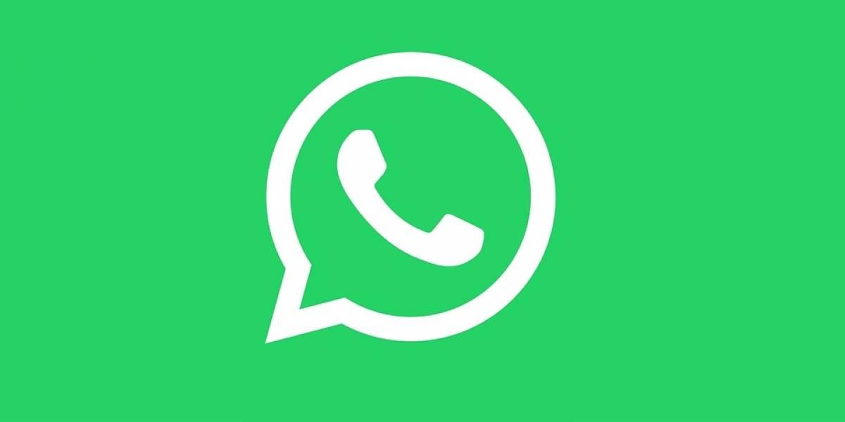 WhatsApp: Así puedes tomar una foto de alguien que trate de espiar tus mensajes
