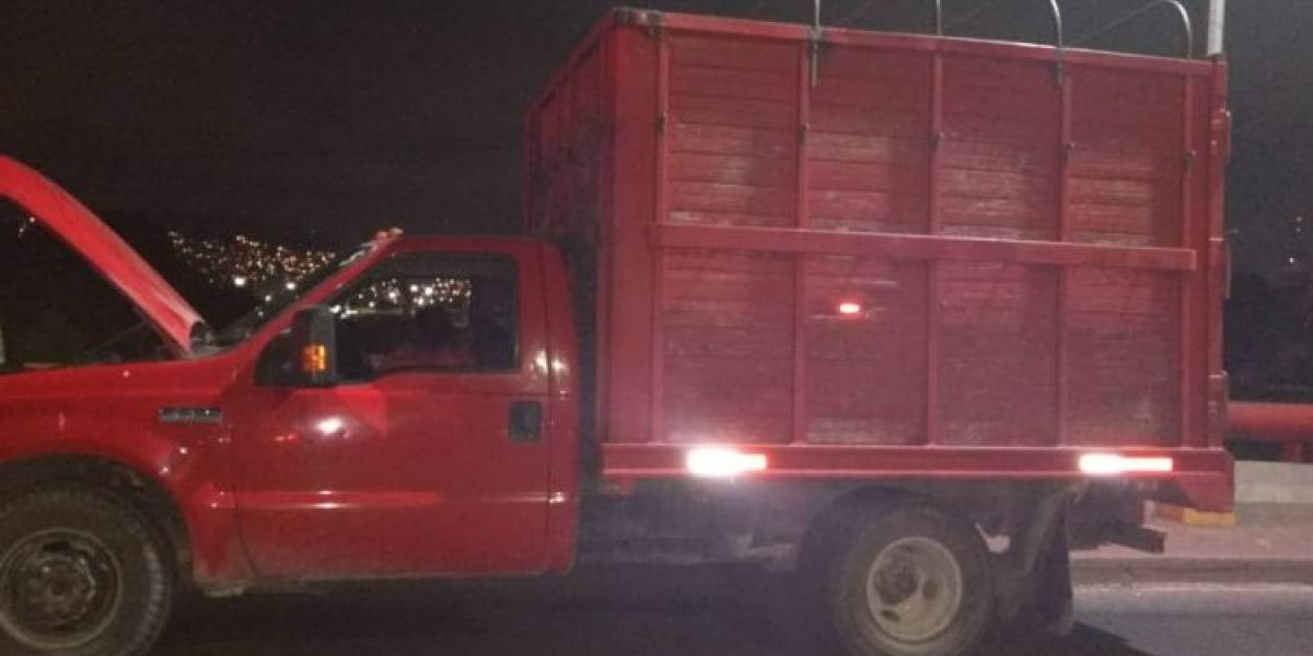 "Aseguran 39 indocumentados en ""Operativo Escudo"" en Monterrey"