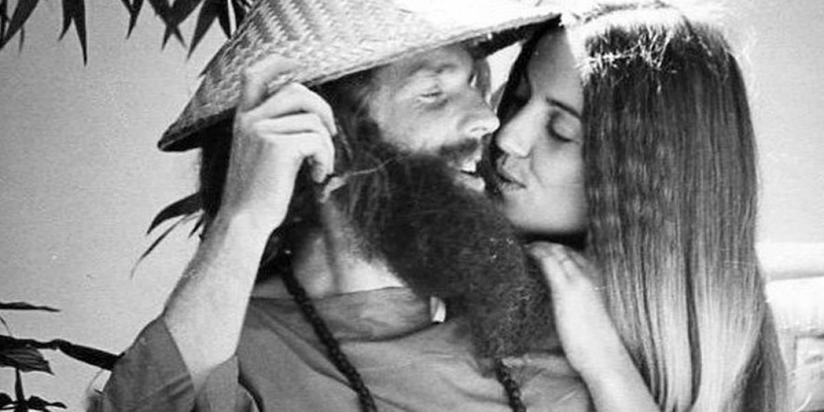 Ex-guarda-costas de Osho conta como foi fazer parte do círculo íntimo do 'guru do sexo'