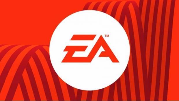E3: Así puedes ver la conferencia de Electronic Arts en vivo y en directo