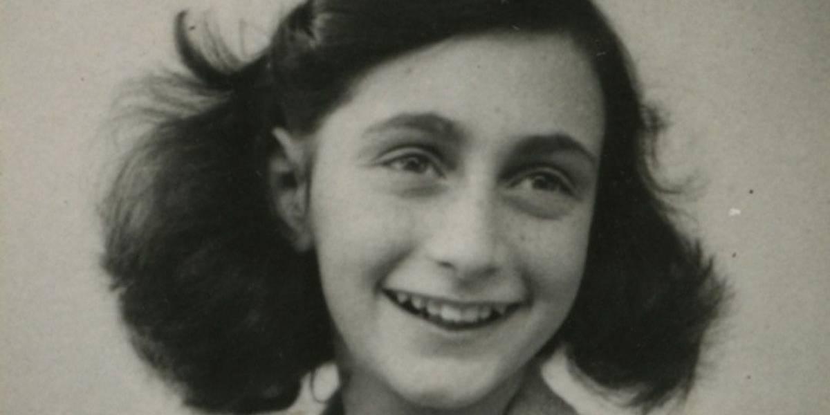 Morre, aos 95 anos, enfermeira que cuidou de Anne Frank