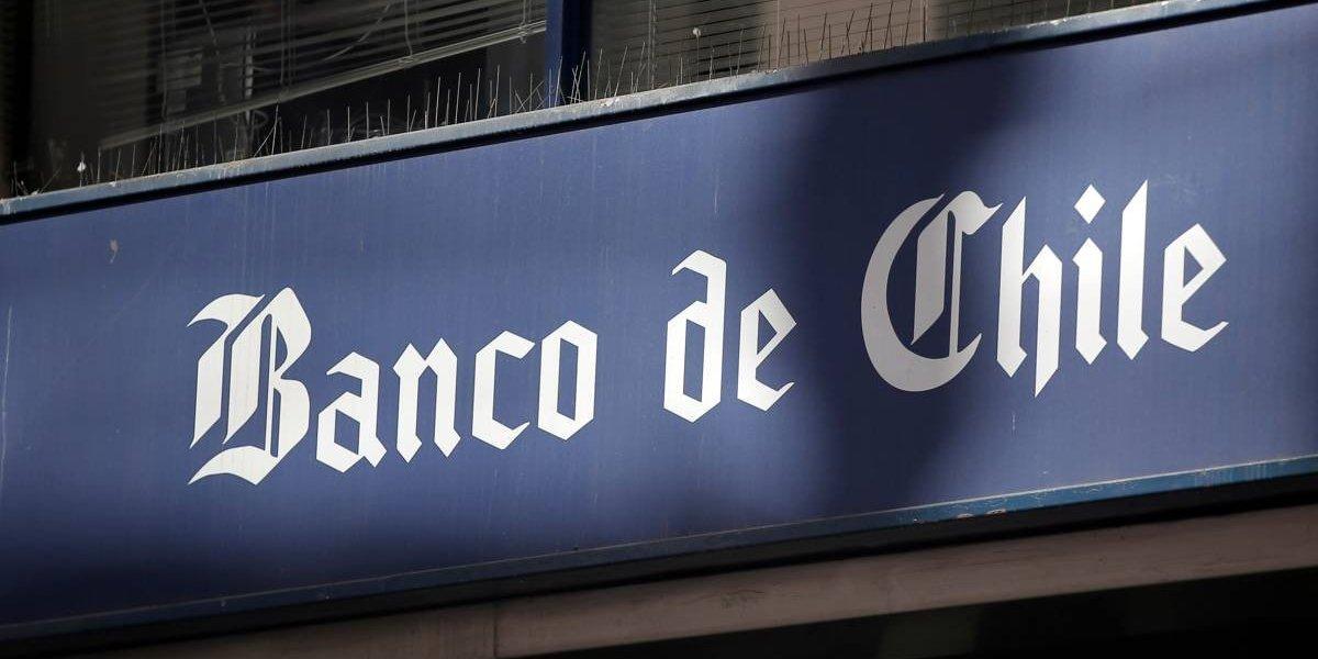 Convocan a reunión interministerial tras ataque cibernético a Banco de Chile