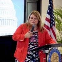Jenniffer González y Marco Rubio elogian la acción de la FCC para proporcionar acceso de Internet de banda ancha y alta velocidad a Puerto Rico