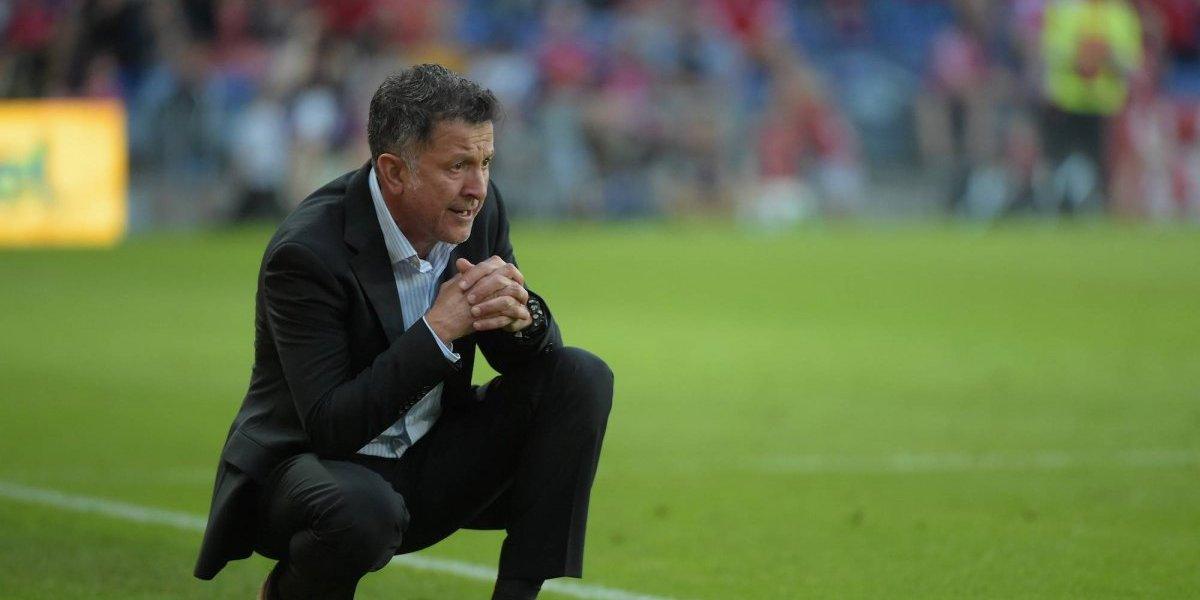 Las 10 cosas que no sabías de Osorio