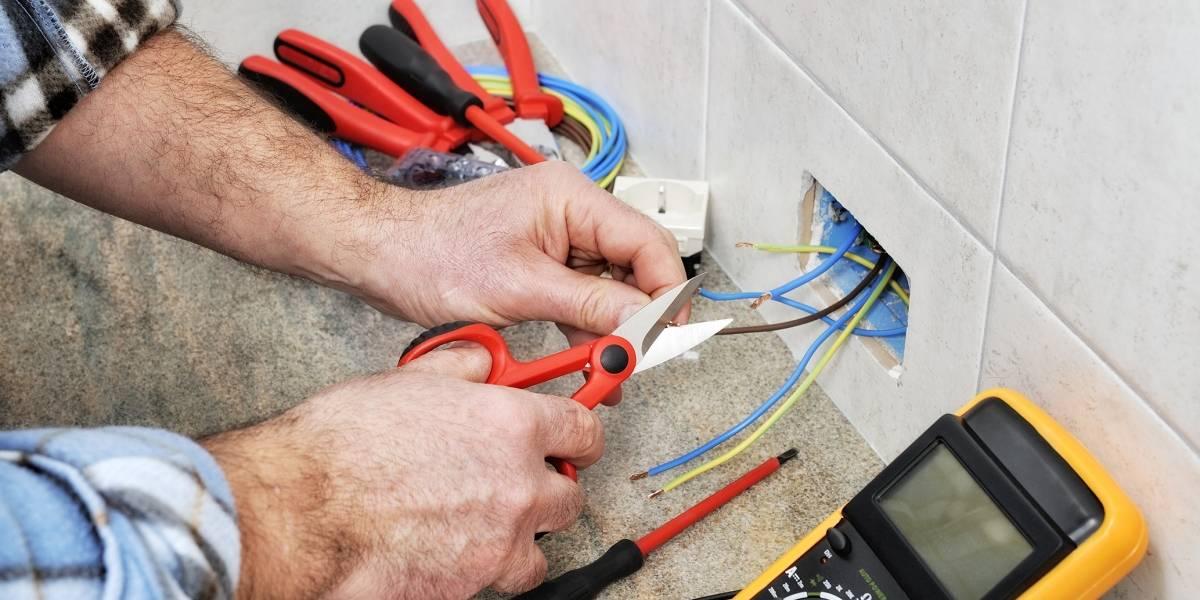 8 consejos para contratar a un maestro de obra que arregle tu casa correctamente