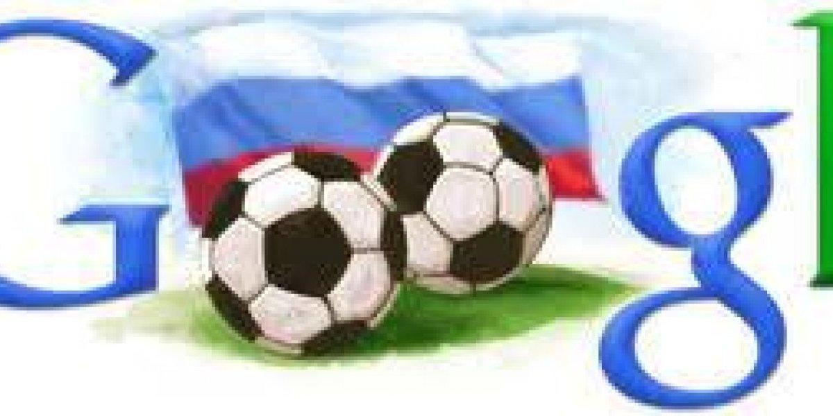 VIDEO: Google anunció funciones para el Mundial de Rusia 2018
