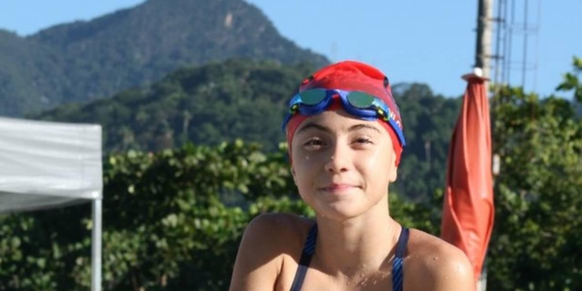 Famílias brasileiras apostam em esporte desde cedo para emplacar filhos em universidades dos EUA