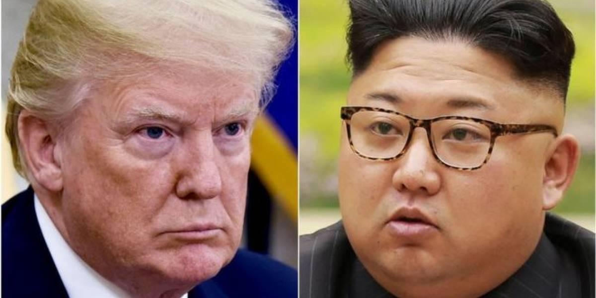 3 lições da Guerra Fria para o encontro histórico entre Trump e Kim Jong-un