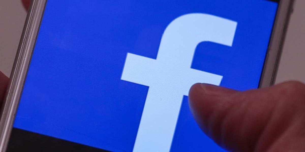 """Facebook: el """"mensaje de dos caras"""" que genera controversias entre los usuarios"""