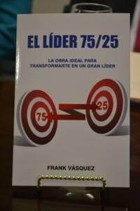 Frank Vásquez