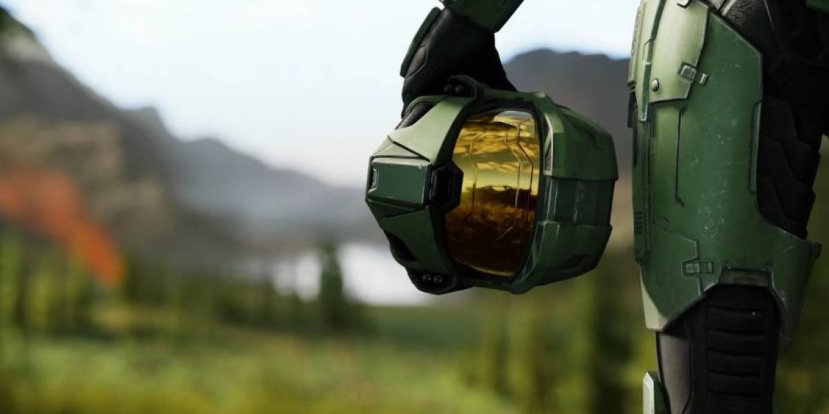 Estos son todos los anuncios de Xbox en #E32018