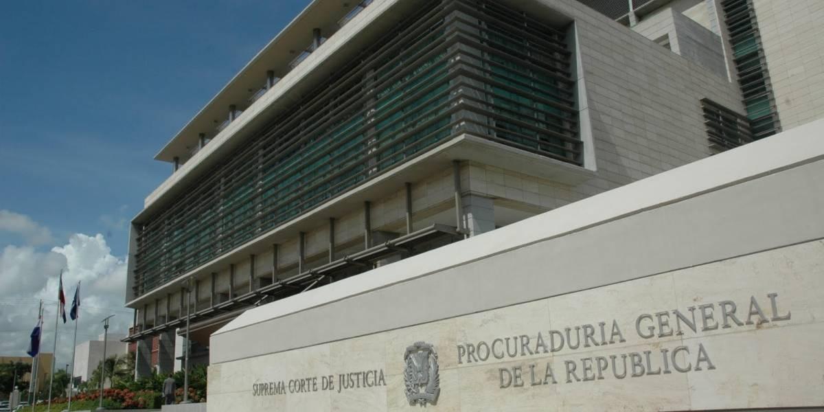 PGR cuenta con más de mil 700 pruebas en acusación Odebrecht