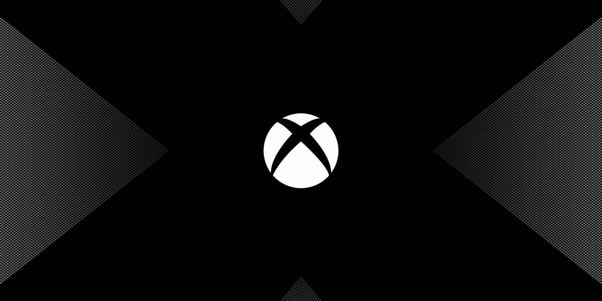 A qué hora es y cómo ver la conferencia de Xbox en #E32018