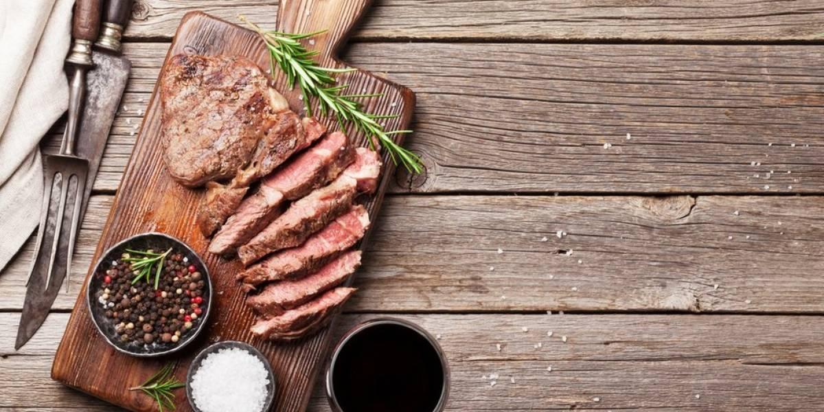 Dez truques de cozinha que podem ser úteis na sua vida