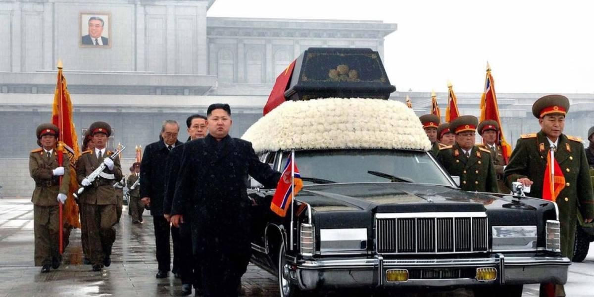 Como Kim Jong-un subiu ao poder na Coreia do Norte - e quais seus planos para o país