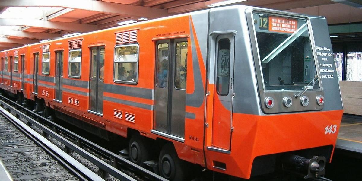 Buenas noticias para México: Ampliarán tres líneas del Metro de la CDMX