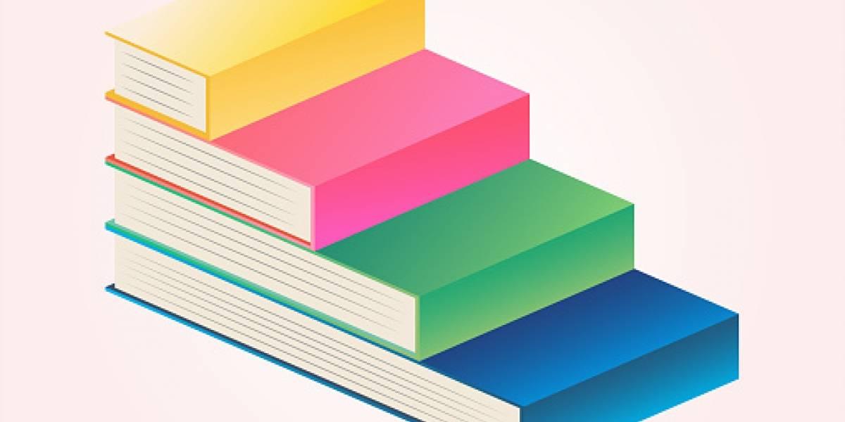 Fiesta de la lectura llega a 1,7 millones de estudiantes de la Costa