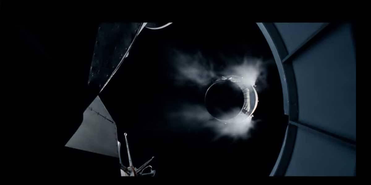 Divulgado primeiro trailer de 'First Man'