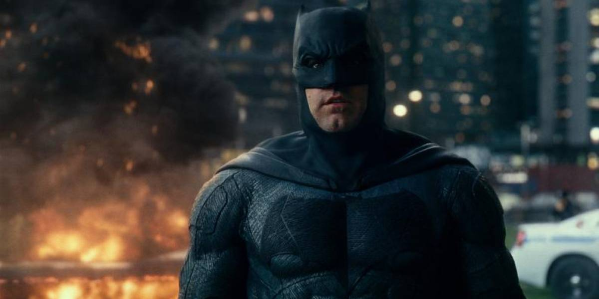 The Batman: cinco rumores que mudariam totalmente o que estávamos esperando do filme