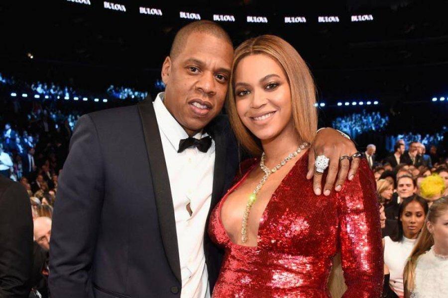 Fotos De Beyoncé Y Jay Z Desnudo En La Cama Muestra Detalles De Su