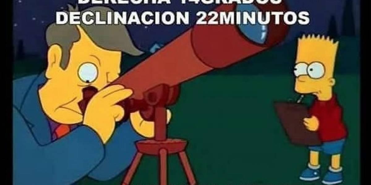 """""""Tiren pelotitas de plumavit por último"""": santiaguinos siguen esperando la nieve y descargan su molestia en Twitter"""