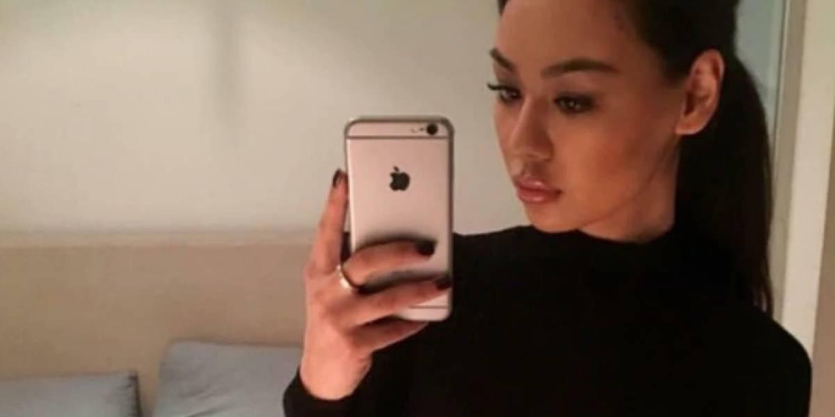 Tuvieron sexo, su novio grabó todo y la amenazó con enviar el video a toda su familia: ella le envió una sentida carta y se lanzó por el balcón