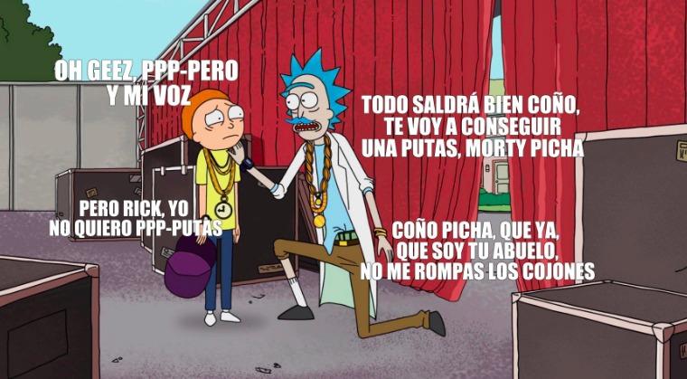 México vivió un capítulo más de la serie de Luis Miguel y estos son los memes resultantes