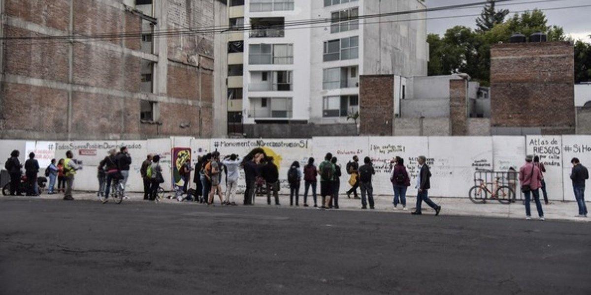 CFE no condonará adeudos a damnificados del 19-S