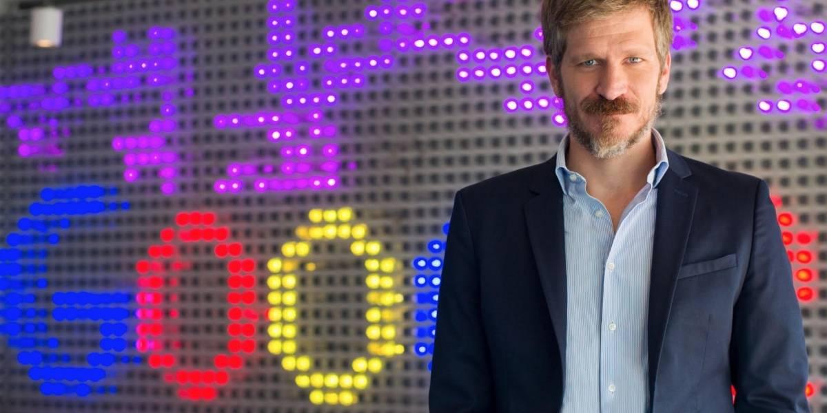 El mayor reto para Google en Colombia es apoyar el crecimiento digital