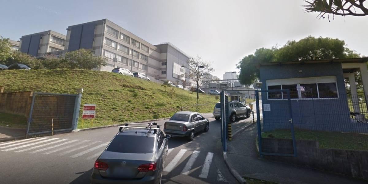 Acidente deixa quatro mortos da mesma família em São Bernardo do Campo