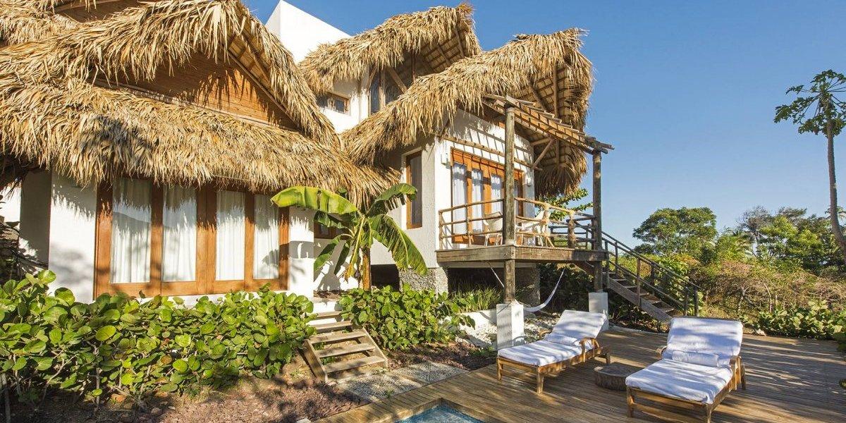 Hotel Casa Bonita entra al salón de la fama de TripAdvisor
