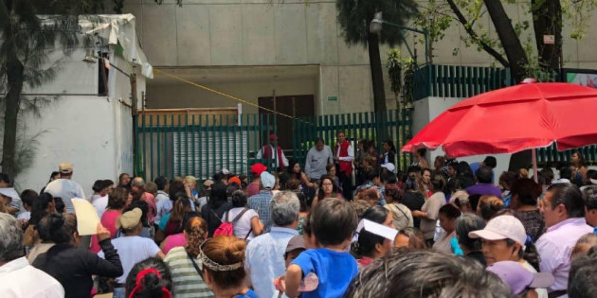 INE investigará pago de 500 pesos por copia de credencial de elector