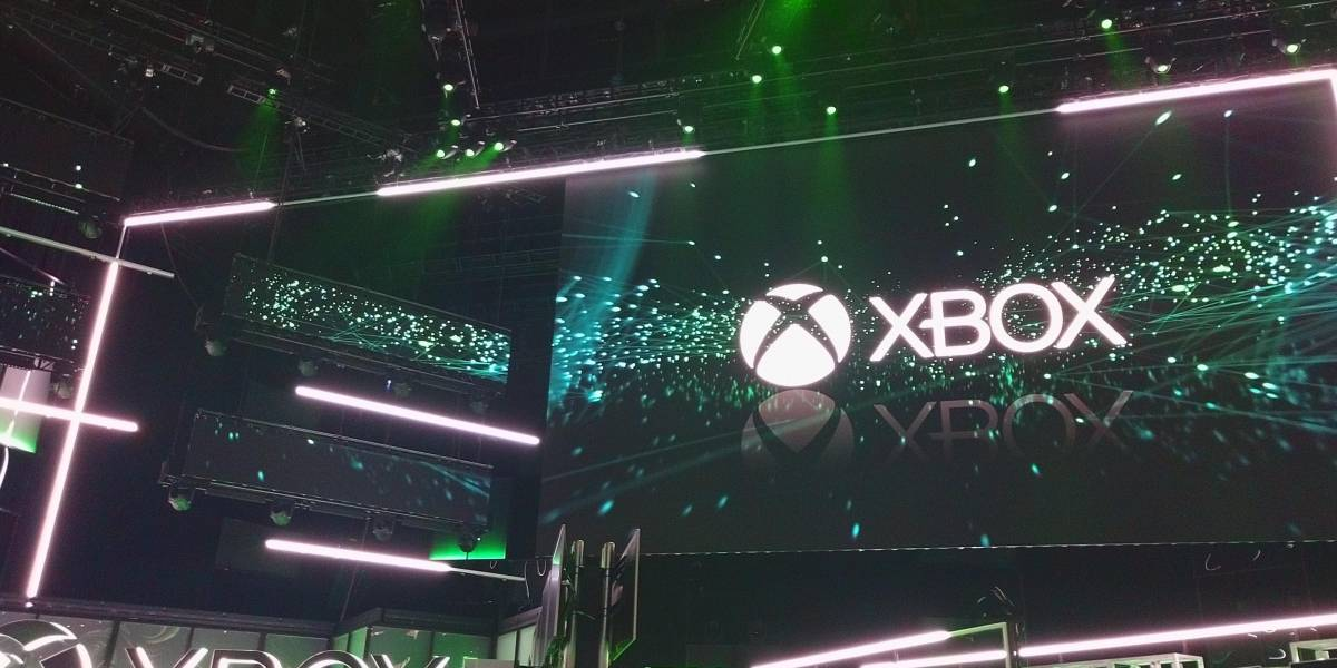 Así vivimos el día cero de E3 2018: Con la conferencia de Microsoft a bordo