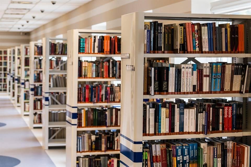 De culto: Conoce la lista con 3.700 cursos gratuitos online de las Universidades más prestigiosas del planeta