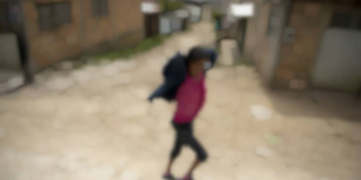 Macabro crimen en Bolivia: hombre violó a una niña con síndrome de Down y después le cortó la lengua para que no lo delatara