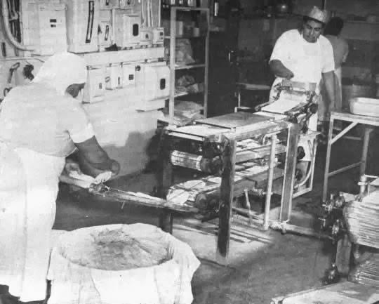 inventores mexicanos famosos