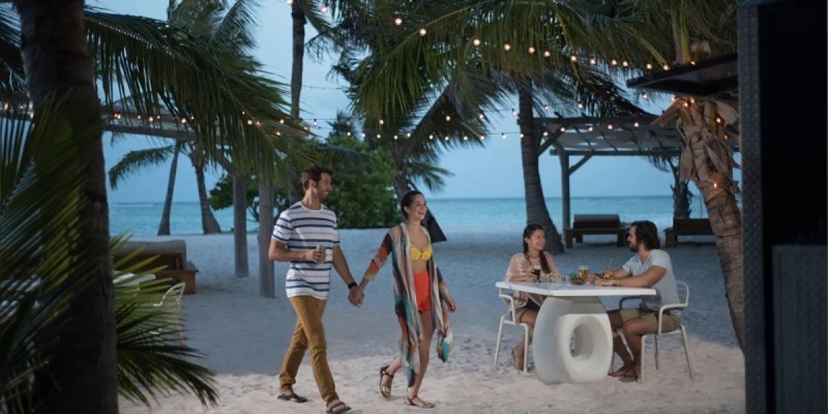 Playa Blanca Puntacana Resort & Club presenta actividades de verano