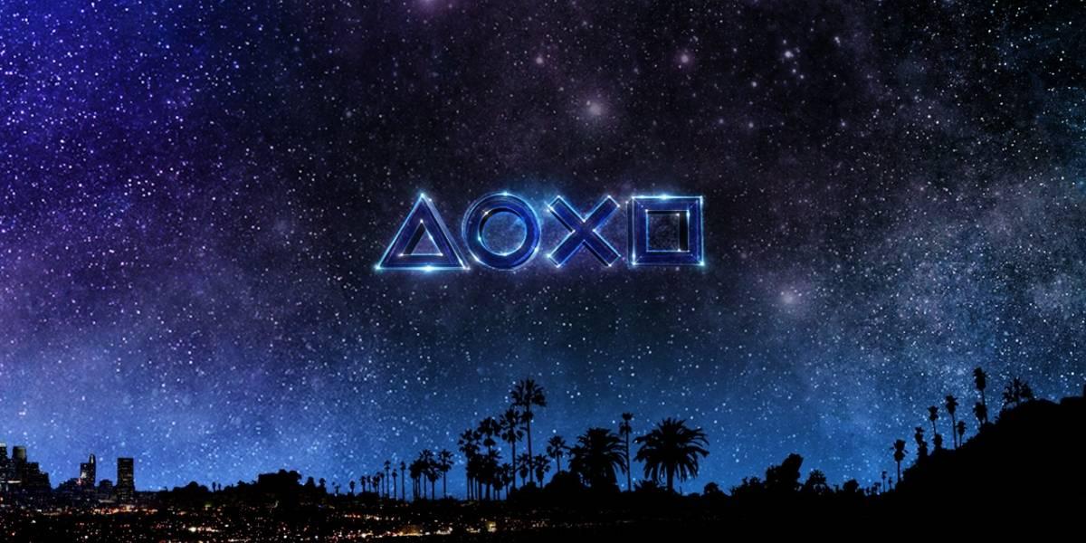 Resumen de la conferencia de PlayStation #E32018