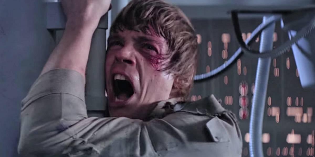 Lucasfilm adelantaría la nueva trilogía de Star Wars al 2020