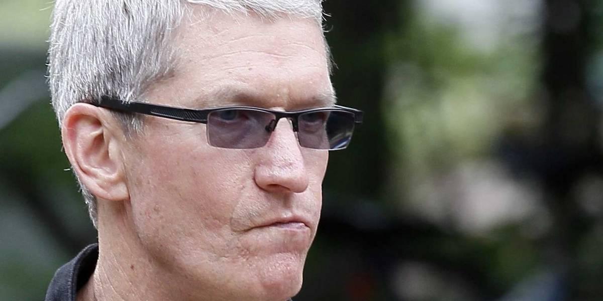 Apple en guerra contra las criptomonedas: bajarán aplicaciones que hagan minería