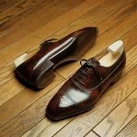 Zapatos para papá