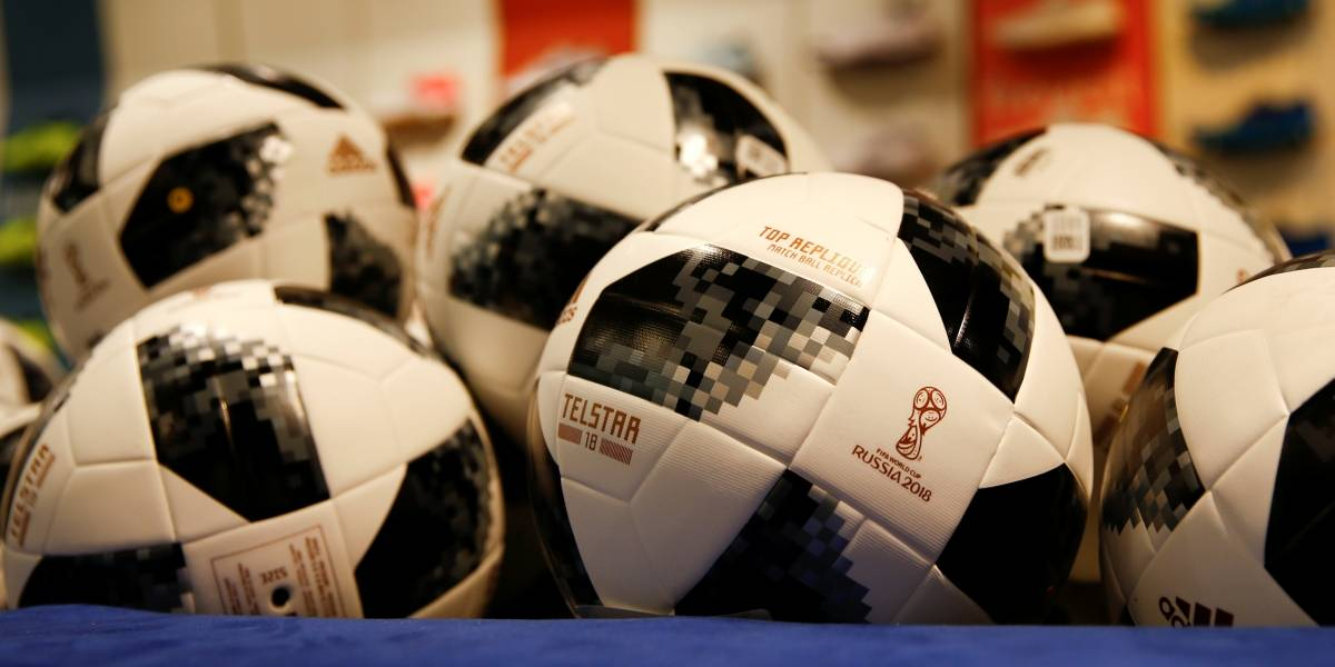 5 sites para montar o bolão da Copa do Mundo e apostar com os amigos