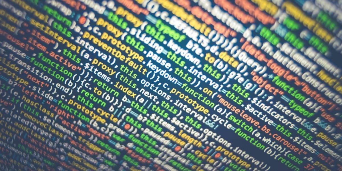 Legislación vietnamita abre polémica sobre ciberseguridad y manejo de datos