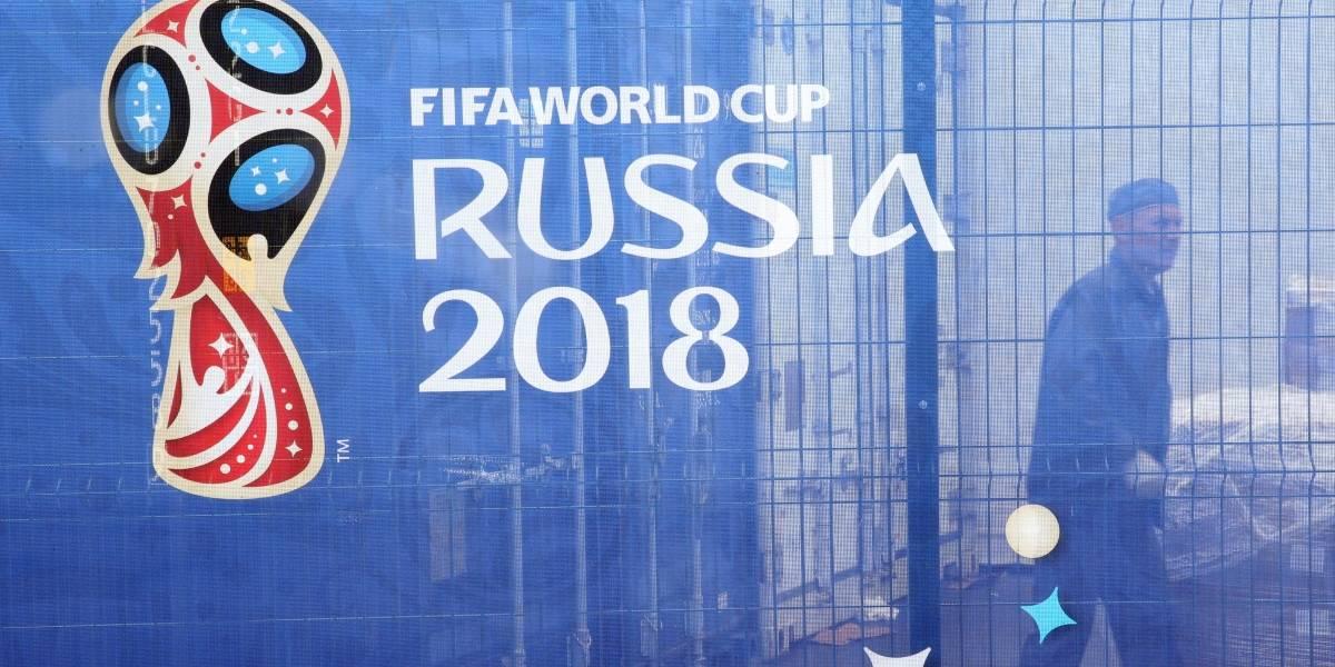 Ecuador: Tiendas, bares y restaurantes apuran promociones para el Mundial Rusia 2018